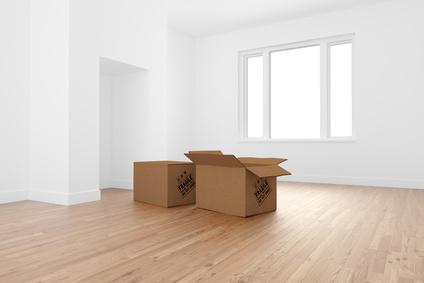 meine scheidung online scheidung trennungsfragen und mietwohnung. Black Bedroom Furniture Sets. Home Design Ideas